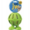 JW CRACKLE HEADS RUBBER CUZ Large - Click for more info