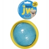 JW MEGALAST CANVAS GEL BALL - Large (13cm) - Click for more info