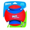 Chuckit! SMALL KICK FETCH - Click for more info