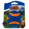 Chuckit! ULTRA SQUEAKER BALL - LARGE 1pk 7.5cm - Click for more info