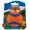 Chuckit! MEDIUM ULTRA BALL 1pk (6cm) - Click for more info