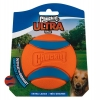 Chuckit!  XL ULTRA BALL 1pk (9cm) - Click for more info