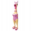 PLAYCHICK BUNNY HENRIETTA DOG TOY Small (25cm) - Click for more info