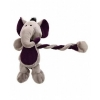 PULLEEZ TOY - EDGY ELEPHANT - Click for more info