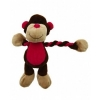 PULLEEZ TOY - MONKEY MAGIC - Click for more info
