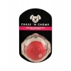 "Caitec Chase n' Chomp Amazing Squeaker Ball Regular 2.5"" - Click for more info"