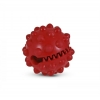 DOGZILLA KNOBBY TREAT BALL - Small - Click for more info