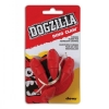 DOGZILLA DINO CLAW- 80mm - Click for more info