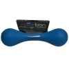 Tretbon - BLUE RUBBER TREAT BONE DOG TOY Large - Click for more info