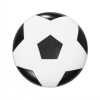 Fetch Flyers Soccerball - Vinyl Dog Toy - Click for more info