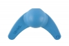 Bumibal - Blue Rubber Dog Toy - Click for more info