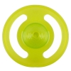 Scream TREAT DISK Loud Green - Click for more info
