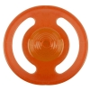 Scream TREAT DISK Loud Orange - Click for more info