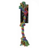 Scream 3-KNOT ROPE DOG TOY 38cm - Click for more info