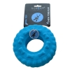 Scream VELVET TIRE 12cm Loud Blue - Click for more info