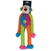 Scream CREW MONKEY 43cm Loud Multicolour - Click for more info