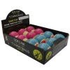 Scream TENNIS BALL COUNTER DISPLAY 12pk - Click for more info
