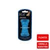 Scream Xtreme TREAT BONE Loud Blue - Small 9cm - Click for more info
