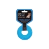 Scream Xtreme TREAT TYRE Loud Blue - Small 9x3cm - Click for more info