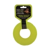Scream Xtreme TREAT TYRE Loud Green - Med/Lge 13x4.5cm - Click for more info