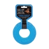 Scream Xtreme TREAT TYRE Loud Blue - Med/Lge 13x4.5cm - Click for more info