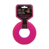 Scream Xtreme TREAT TYRE Loud Pink - Med/Lge 13x4.5cm - Click for more info