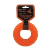 Scream Xtreme TREAT TYRE Loud Orange - Med/Lge 13x4.5cm - Click for more info