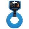 Scream Xtreme TREAT TYRE Loud Blue - XL 17x5cm - Click for more info