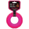 Scream Xtreme TREAT TYRE Loud Pink - XL 17x5cm - Click for more info