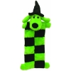 WITCH LOOFA DOG SQUEAKER MAT 33cm - Click for more info
