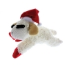 Multipet LAMBCHOP HOLIDAY 25.5cm - Click for more info