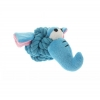ROPE HEAD ELEPHANT (10cm) - Click for more info