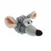 ROPE HEAD MOUSE (10cm) - Click for more info
