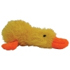 Multipet DUCKWORTH WEBSTER (Large Assorted colours) 41cm - Click for more info