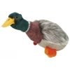 "Multipet MIGRATORS MEDIUM MALLARD 9.5"" (24cm) - Click for more info"