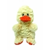 Multipet WRINKLEEZ DUCK 24cm - Click for more info