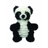 Multipet WRINKLEEZ PANDA 24cm - Click for more info
