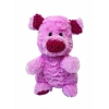 Multipet WRINKLEEZ PIG 24cm - Click for more info
