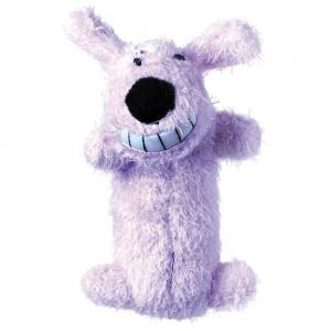 "Multipet LOOFA DOG MINI 6"" (15cm) - Click for more info"