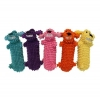 LOOFA FLOP WATER BOTTLE - Click for more info