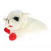 "Multipet LAMBCHOP 6""/16cm - Click for more info"