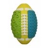 HODGEPODGE FOOTBALL w/Bell 12cm Dia - Click for more info