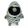 HEGGIE HALLOWEEN - MUMMY 19cm - Click for more info