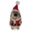 HOLIDAY HEGGIE - SANTA - Click for more info