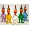 GLOBKENS LATEX CHICKEN -Assorted - Click for more info