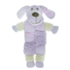 Aroma Dog CALMING SQUEAKER MAT 32cm - Click for more info