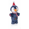 Charming Pets CHRISTMAS MITTEN MATES - PENGUIN 6.5x12x24cm - Click for more info