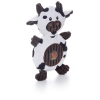 Charming Pets FLATMATES - COW 26cm - Click for more info