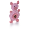 Charming Pets FLATMATES - PIG 26cm - Click for more info