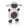 Charming Pets FLATMATES - LAMB 26cm - Click for more info